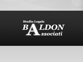 Studio legale Baldon & Associati