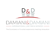 Damiani&Damiani - International law firm & services