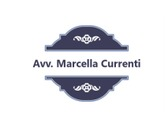 Avv. Marcella Currenti