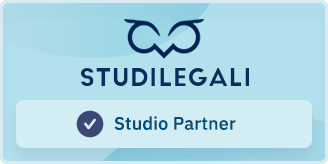 Studio Legale Campagnoli Avv. Eva Patrizia Campagnoli