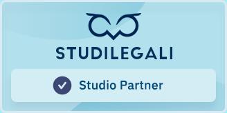 Studio legale Giaccardi-Laurino